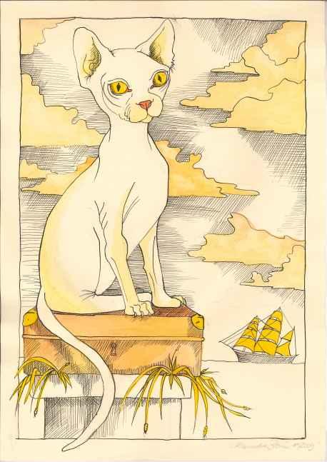 Kätzchen - Kopie